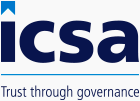 ICSA-Approved-CPD-Provider