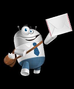 OmniBot-Companies-Act-Postal