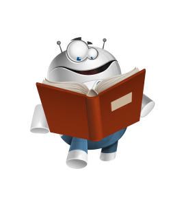 OmniBot-Companies-Act-Reading